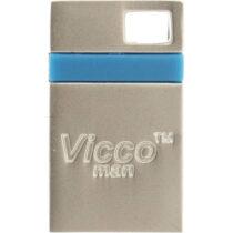 فلش مموری ویکومن Vicco VC265 16GB