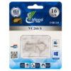 فلش مموری ویکومن Vicco VC266 ظرفیت 16گیگ