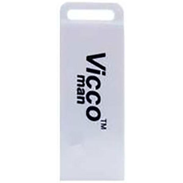 فلش مموری ویکومن VC230 با ظرفیت 16 گیگ