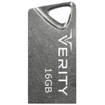 فلش 16گیگ VERITY V812