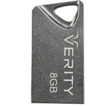 فلش 8گیگ VERITY V812