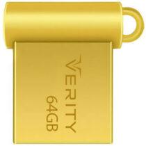 فلش ۶۴ گیگ وریتی VERITY V816