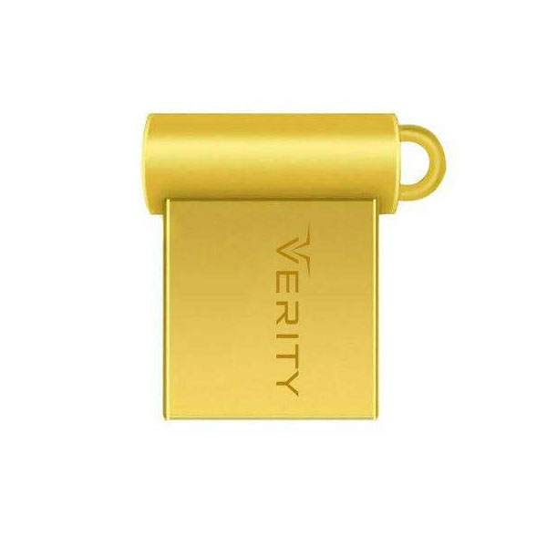 فلش وریتی مدل V816 USB 2.0 ظرفیت 32 گیگابایت