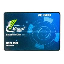 هارد اس اس دی اینترنال ویکومن مدل VC 600 ظرفیت 120 گیگابایت