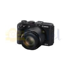 دوربین کانن Canon پاورشات G3X
