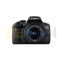 دوربین canon کانن EOS 800D همراه با لنز کانن EF-S 18-135mm f/3.5-5.6 IS STM