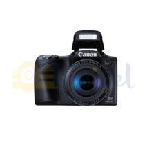 دوربین کانن Canon پاورشات SX410