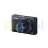 دوربین کانن Canon پاورشات S120