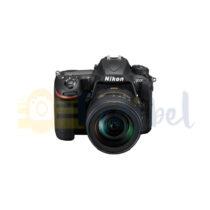 دوربین نیکون D500 همراه با لنز نیکون AF-S DX 16-80mm f/2.8-4E ED VR