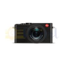دوربین لایکا D-LUX Typ 109