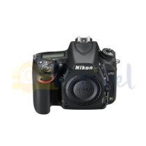 دوربین نیکون D750 بدنه