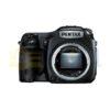 دوربین پنتاکس 645Z