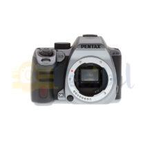 دوربین پنتاکس K70 بدنه