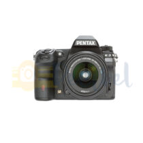 دوربین پنتاکس K70 همراه با لنز پنتاکس AL 18-135mm F3.5-5.6 ED IF DC WR