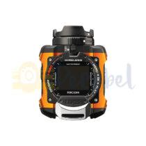دوربین ریکو WGM1