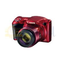 دوربین کانن Canon پاورشات SX420 IS