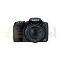 دوربین کانن Canon پاورشات SX530 HS