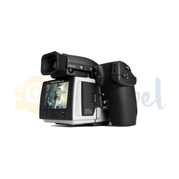 دوربین هاسلبلاد H5D-50