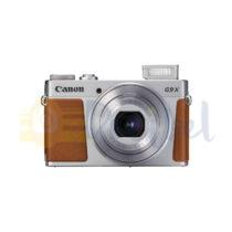 دوربین کانن پاورشات G9X mark II