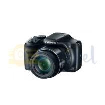 دوربین کانن canon پاورشات SX540