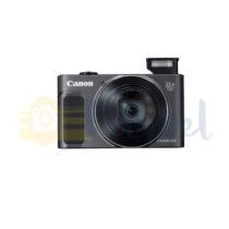 دوربین کانن canon پاورشات SX620 HS
