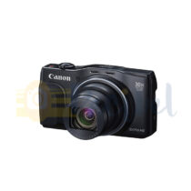 دوربین کانن canon پاورشات SX710