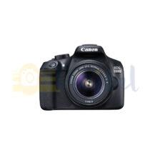 دوربین کانن EOS 1300D همراه با لنز کانن EF-S 18-55mm is II