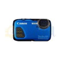دوربین کانن Canon پاورشات D30