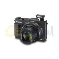 دوربین کانن پاورشات G1X مارک 2