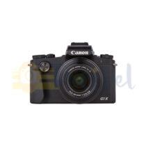 دوربین کانن Canon پاورشات G1X Mark III