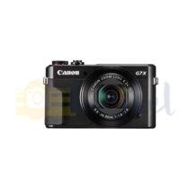 دوربین کانن Canon پاورشات G7X مارک 2