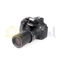 دوربین کانن canon پاورشات SX60 HS