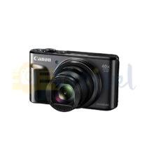 دوربین کانن Canon پاورشات SX720 HS