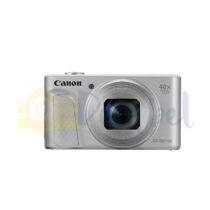 دوربین کانن پاورشات SX730 HS