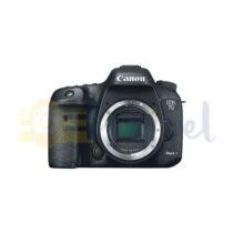 دوربین کانن EOS 7D مارک 2 بدنه