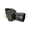 دوربین هاسلبلاد H5D-40
