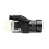 دوربین هاسلبلاد H5D-60