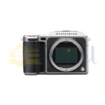 دوربین هاسلبلاد X1D-50c