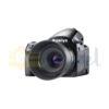 دوربین مامیا همراه با 645DF بدنه