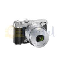 دوربین نیکون 1 J5 همراه با لنز Nikon 10-100mm