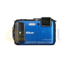 دوربین نیکون کولپیکس AW130