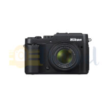 دوربین نیکون کولپیکس P7800