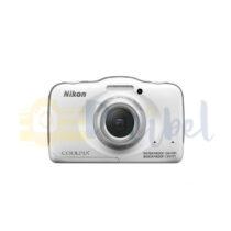 دوربین نیکون کولپیکس S32