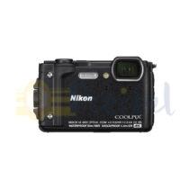 دوربین نیکون کولپیکس W300