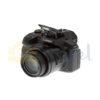 دوربین پاناسونیک DMC-FZ300