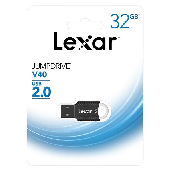lexar-jumpdrive-v40