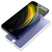 باسئوس Baseus 0.3mm Full-glass Tempered Glass Film For iP SE گلس گوشی مدل