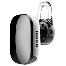 هندزفری بیسیم مدل Encok Mini Wireless Earphone A02 باسئوس