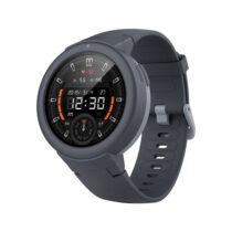 ساعت هوشمند شیائومیAmazfit Verge Lite A1818