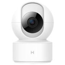 دوربین مداربسته تحت شبکه بی سیم Xiaomi مدل IMILAB HOME SECURITY CMSXJ16A 1080P